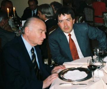 Frankfurt am Main, im Juni 1990