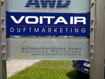 Duftmarketing1