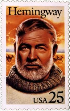 HemingwayMarke3