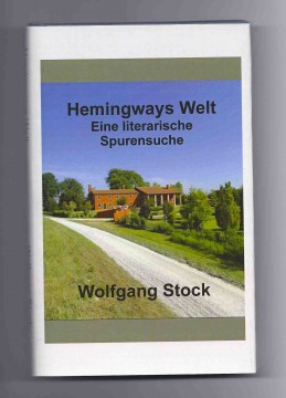 HemingwayWelt
