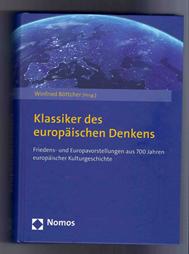 WinfriedBöttcher Europa